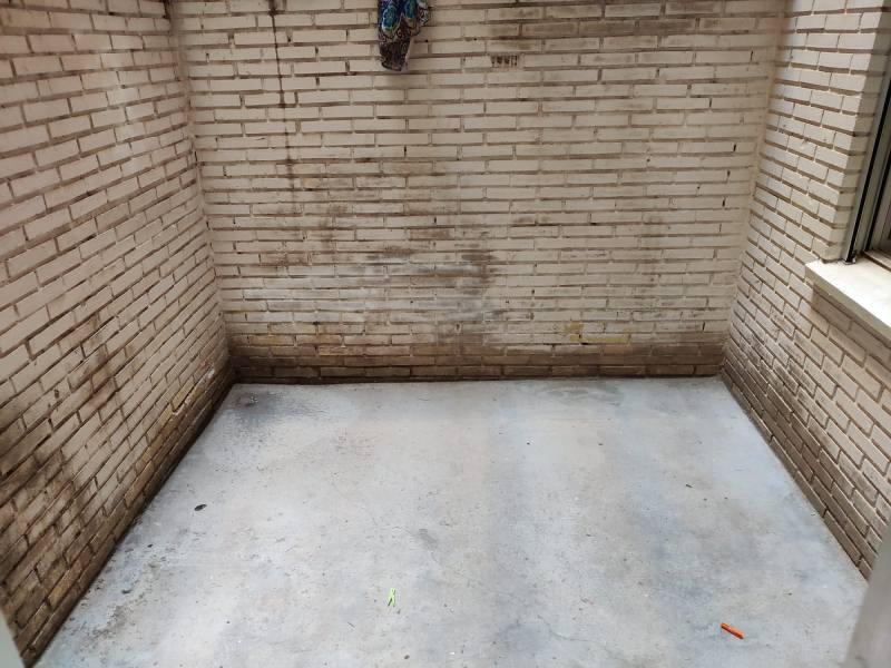 Piso en venta en Piso en Móstoles, Madrid, 127.000 €, 3 habitaciones, 1 baño, 78 m2