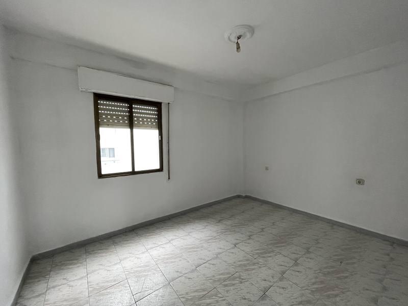 Piso en venta en Piso en Ayamonte, Huelva, 63.000 €, 3 habitaciones, 1 baño, 85 m2