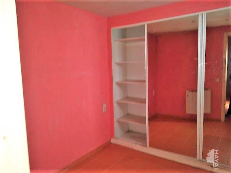 Piso en venta en Piso en Madrid, Madrid, 59.408 €, 1 habitación, 1 baño, 34 m2