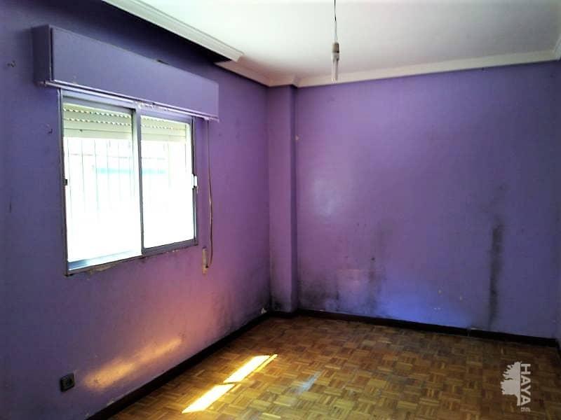 Piso en venta en Piso en Madrid, Madrid, 95.619 €, 3 habitaciones, 1 baño