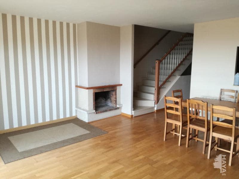 Casa en venta en Calafell, Tarragona, Calle Estats Units, 211.000 €, 4 habitaciones, 2 baños, 192 m2