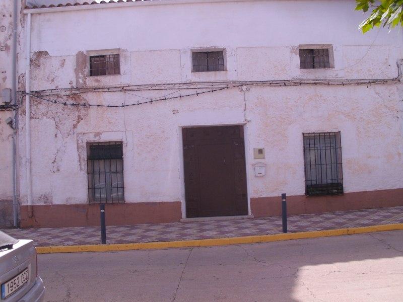 Casa en venta en Arroyo del Ojanco, Arroyo del Ojanco, Jaén, Calle , 60.000 €, 7 habitaciones, 2 baños, 239 m2
