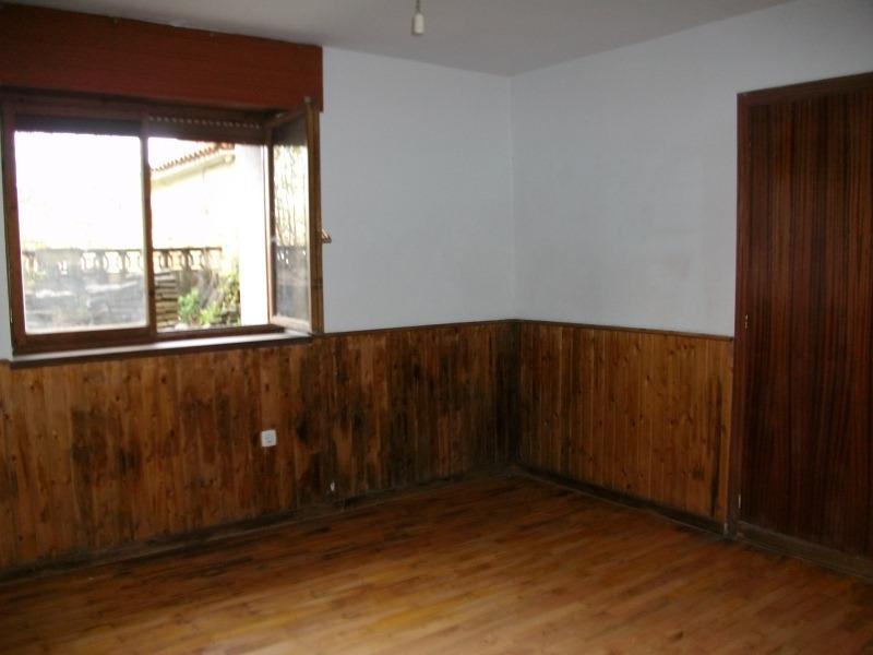 Piso en venta en Piloña, Asturias, Calle Carretera General, 35.000 €, 3 habitaciones, 1 baño, 119 m2