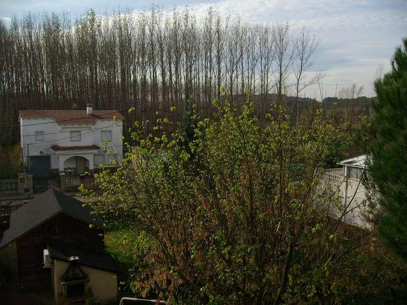Piso en venta en Can Riereta, Sils, Girona, Calle Antonio Machado, 146.000 €, 3 habitaciones, 2 baños, 103 m2