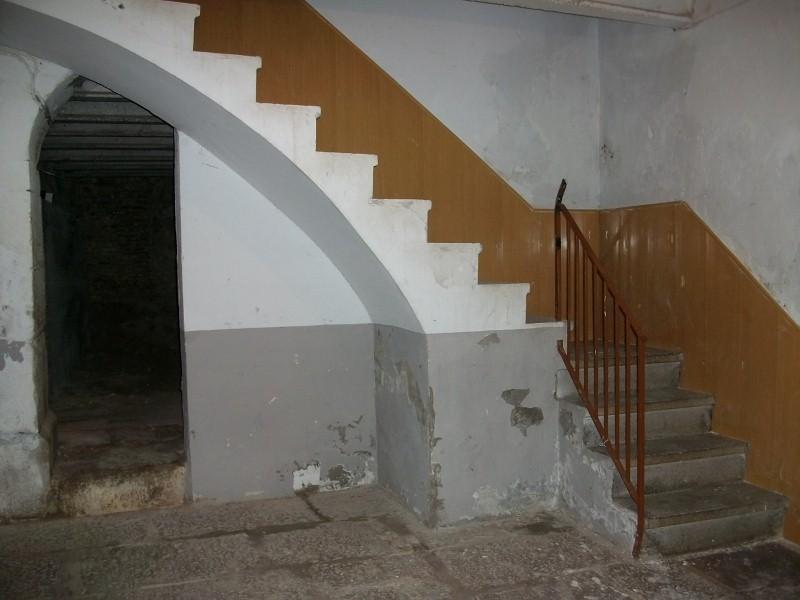Piso en venta en Artesa de Lleida, Lleida, Calle Dels Gallart, 49.400 €, 3 habitaciones, 1 baño, 140 m2