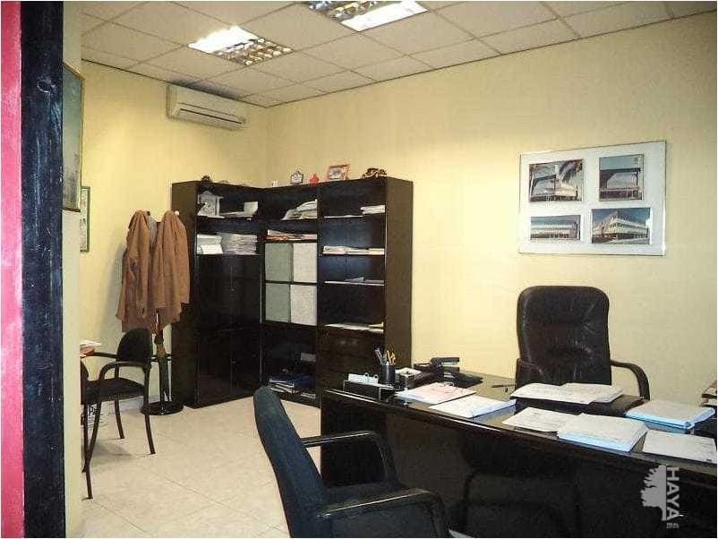 Oficina en venta en Roquetas de Mar, Almería, Calle Nobel, 1.082.500 €, 2163 m2