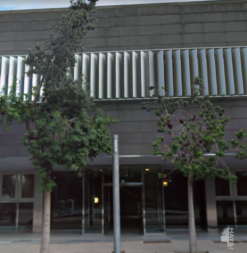 Oficina en venta en Son Sardina, Palma de Mallorca, Baleares, Calle Galileu, 276.700 €, 132 m2