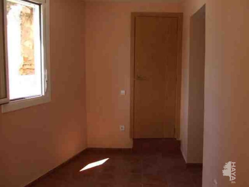 Piso en venta en Piso en Callús, Barcelona, 57.000 €, 3 habitaciones, 1 baño, 70 m2