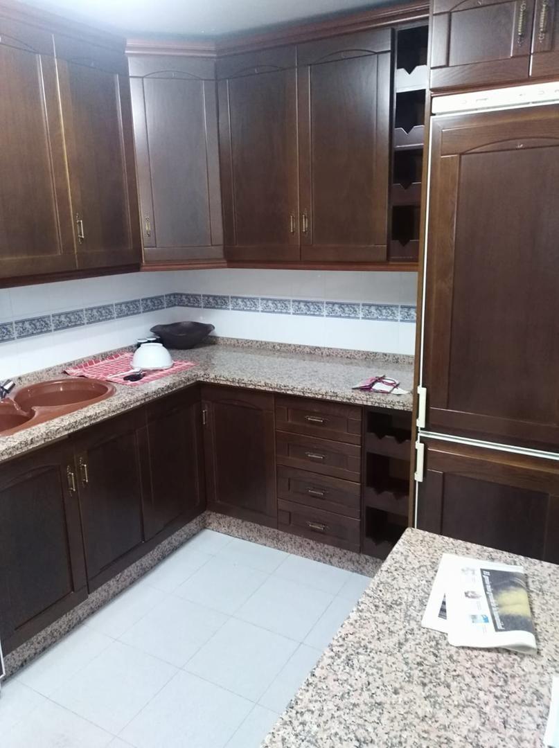 Piso en venta en Piso en Córdoba, Córdoba, 103.900 €, 4 habitaciones, 2 baños, 107 m2
