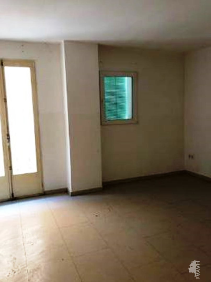 Piso en venta en Puigbò, Sallent, Barcelona, Calle Clos, 51.625 €, 3 habitaciones, 1 baño, 68 m2