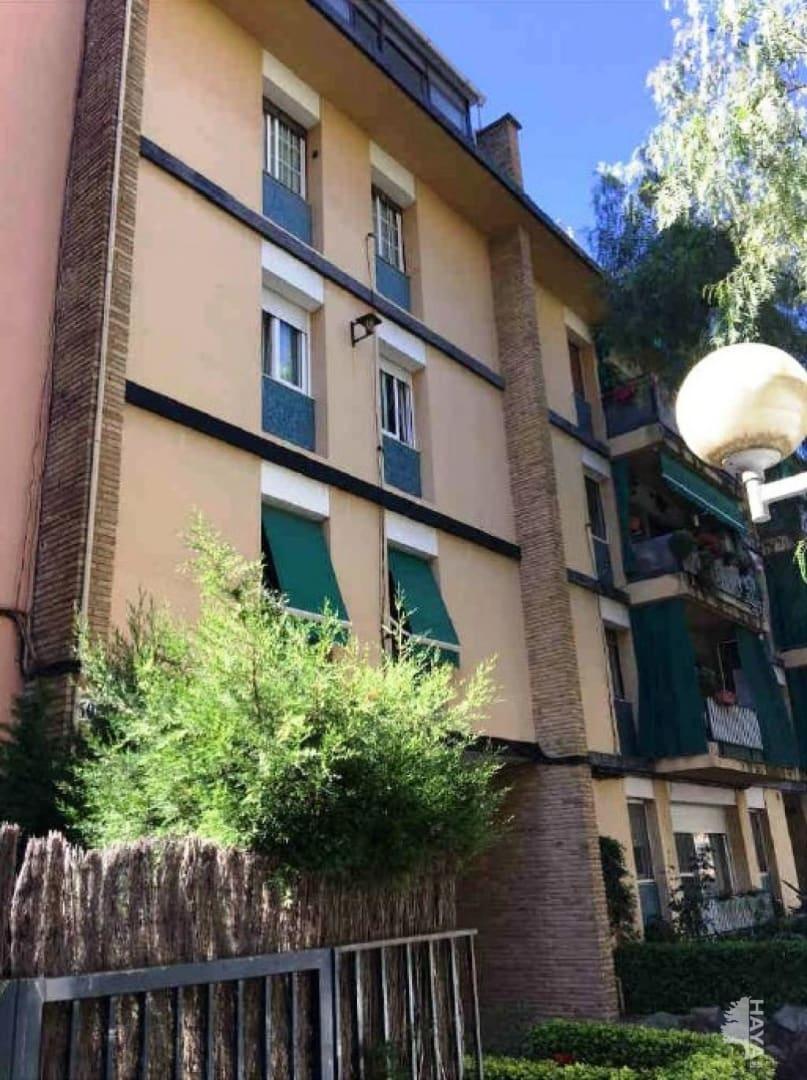 Piso en venta en Vilassar de Mar, Barcelona, Calle Jeroni Marsal (de), 262.000 €, 4 habitaciones, 2 baños, 113 m2