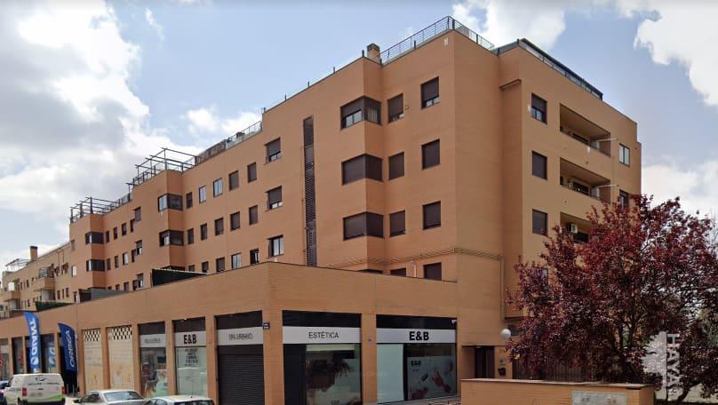 Piso en venta en El Caracol, Valdemoro, Madrid, Avenida de Europa, 160.678 €, 2 habitaciones, 2 baños, 85 m2