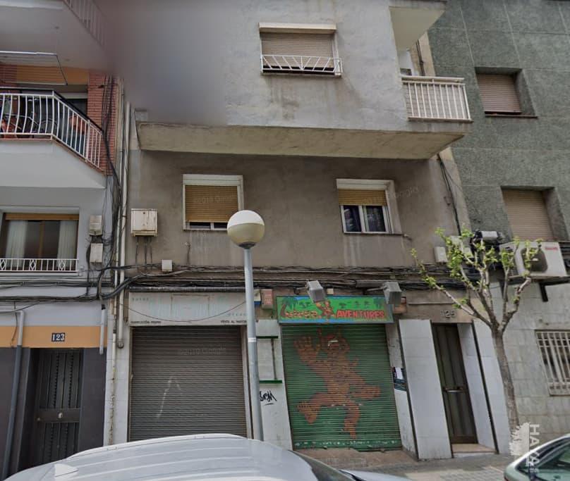 Local en venta en Badalona, Barcelona, Calle Calderon de la Barca, 140.400 €, 235 m2
