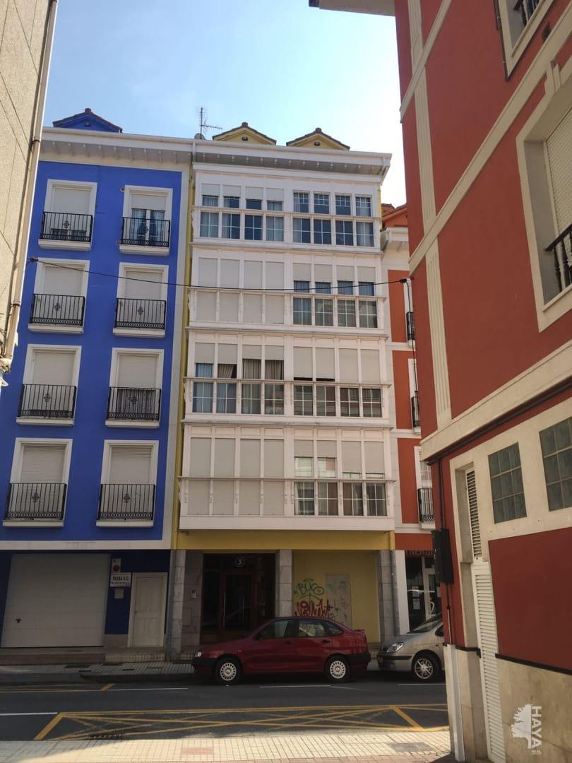Local en venta en Local en Santoña, Cantabria, 54.064 €, 43 m2