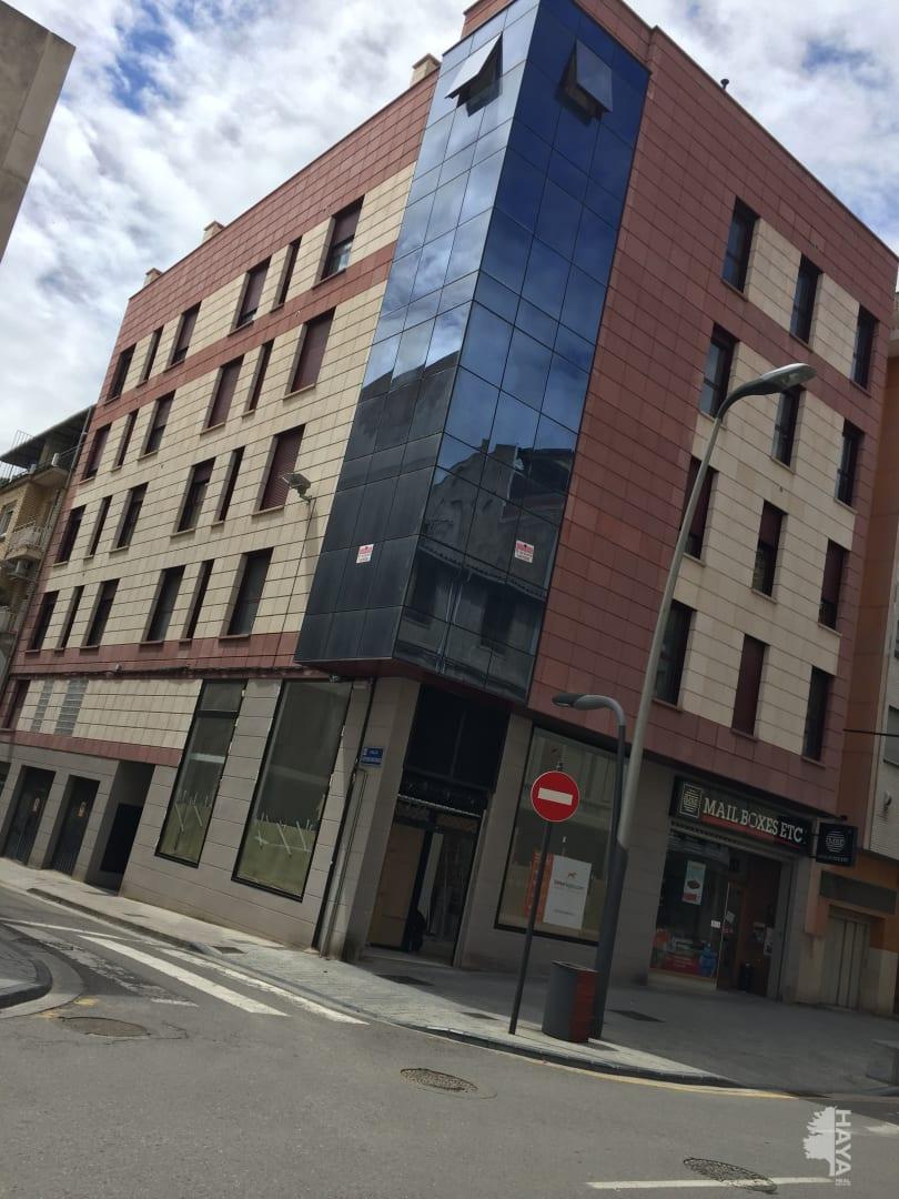 Oficina en venta en Arnedo, La Rioja, Calle Antonio Machado, 261.000 €, 144 m2