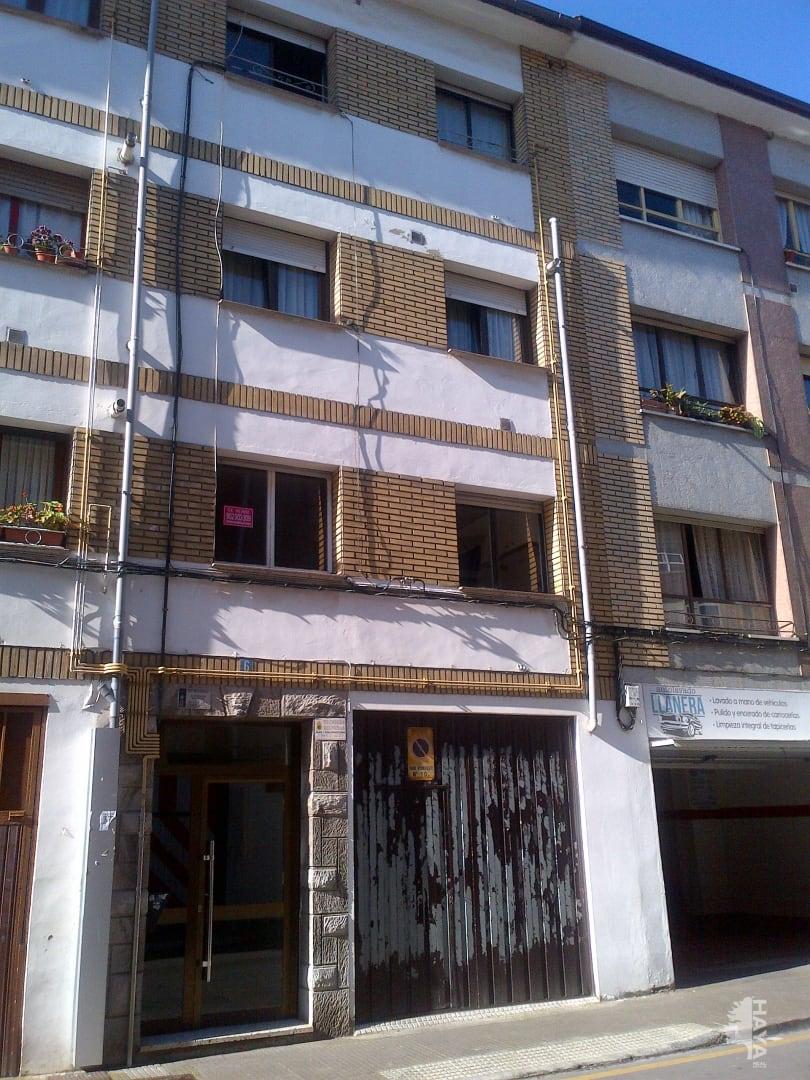 Piso en venta en Lugo de Llanera, Llanera, Asturias, Calle Asturias, 51.000 €, 3 habitaciones, 1 baño, 100 m2