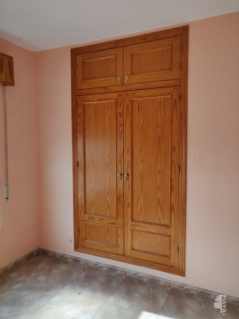 Piso en venta en Piso en El Ejido, Almería, 48.000 €, 2 habitaciones, 1 baño, 72 m2