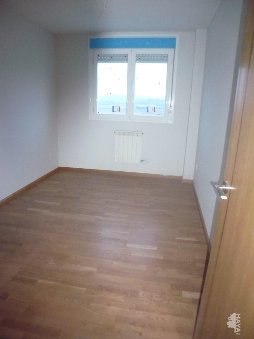 Piso en venta en Piso en Agoncillo, La Rioja, 51.000 €, 2 habitaciones, 1 baño, 63 m2