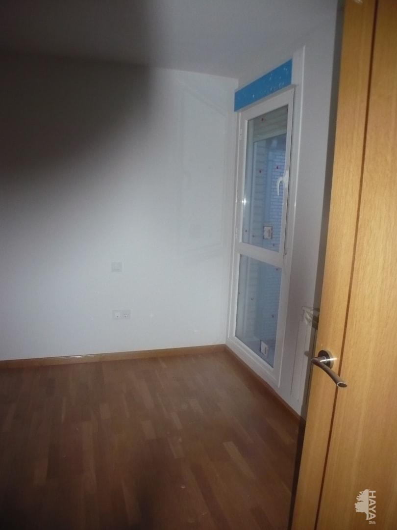 Piso en venta en Piso en Agoncillo, La Rioja, 59.000 €, 2 habitaciones, 1 baño, 70 m2
