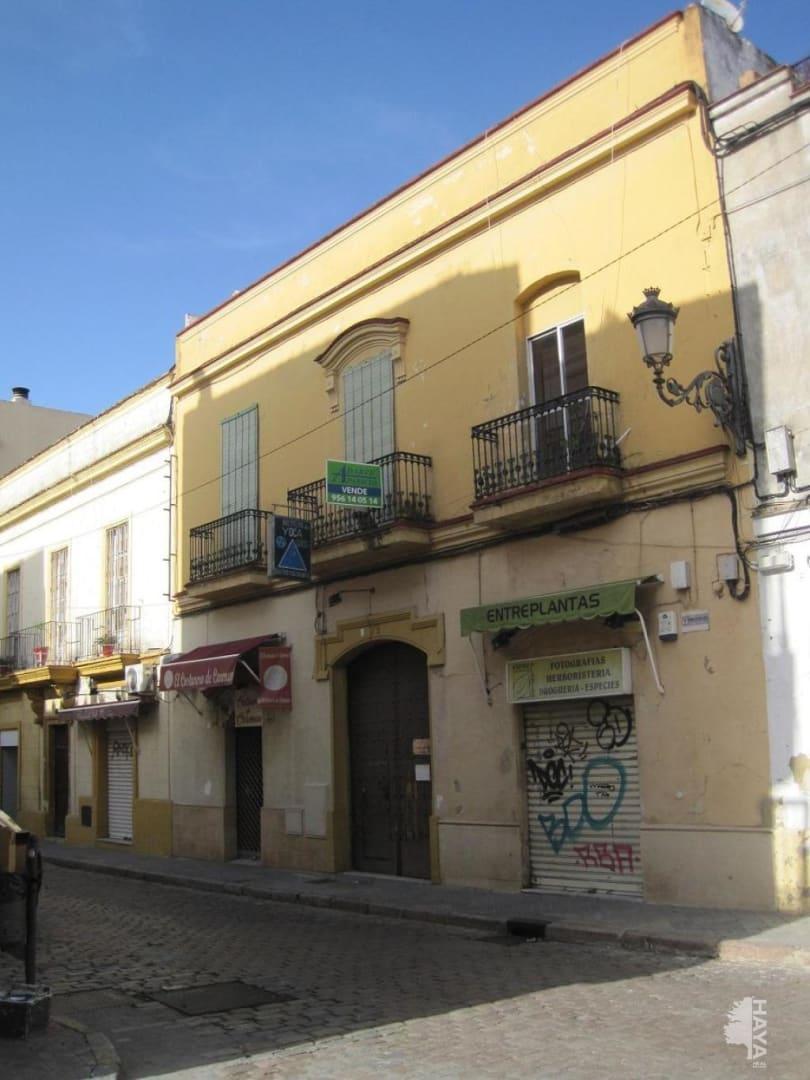 Local en venta en Los Albarizones, Jerez de la Frontera, Cádiz, Calle Medina, 70.000 €, 102 m2