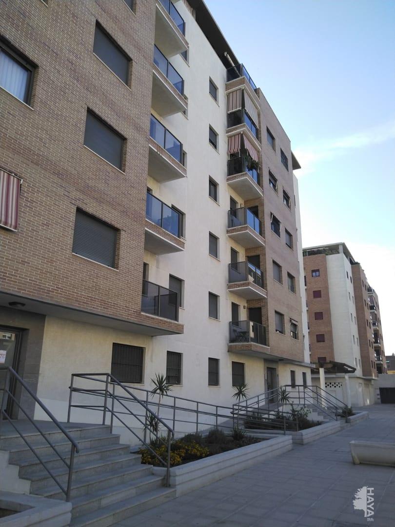 Piso en venta en El Rinconcillo, Algeciras, Cádiz, Calle Austria, 120.700 €, 3 habitaciones, 1 baño, 98 m2