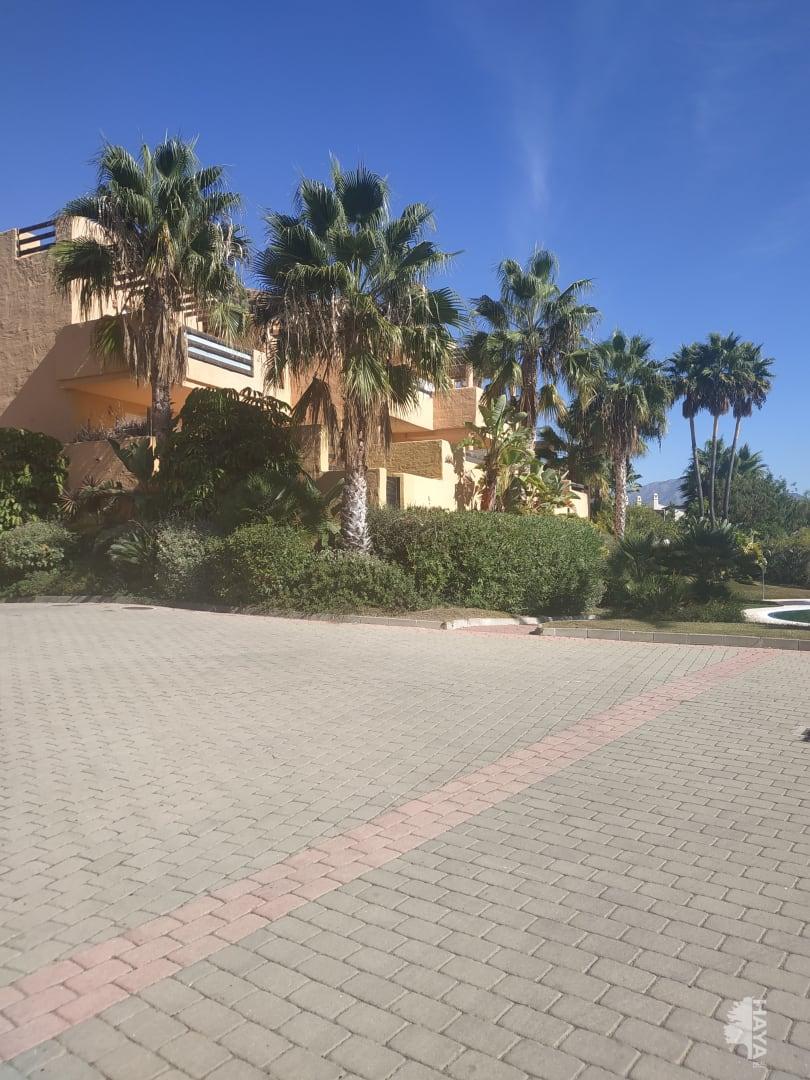 Parking en venta en Rincon de Pilar, Estepona, Málaga, Calle Caserio, 268.000 €