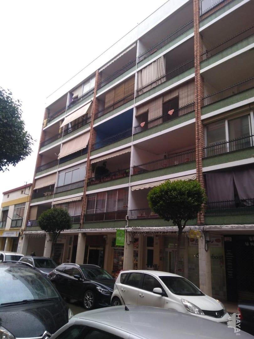 Piso en venta en Torre Estrada, Balaguer, Lleida, Calle Pare Sanahuja, 48.600 €, 4 habitaciones, 1 baño, 90 m2