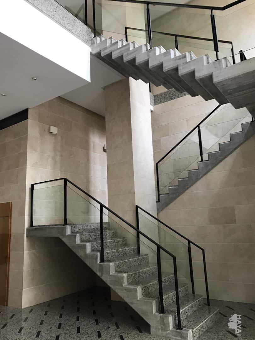 Oficina en venta en Alicante/alacant, Alicante, Avenida Pintor Xavier Soler, 83.200 €, 46 m2