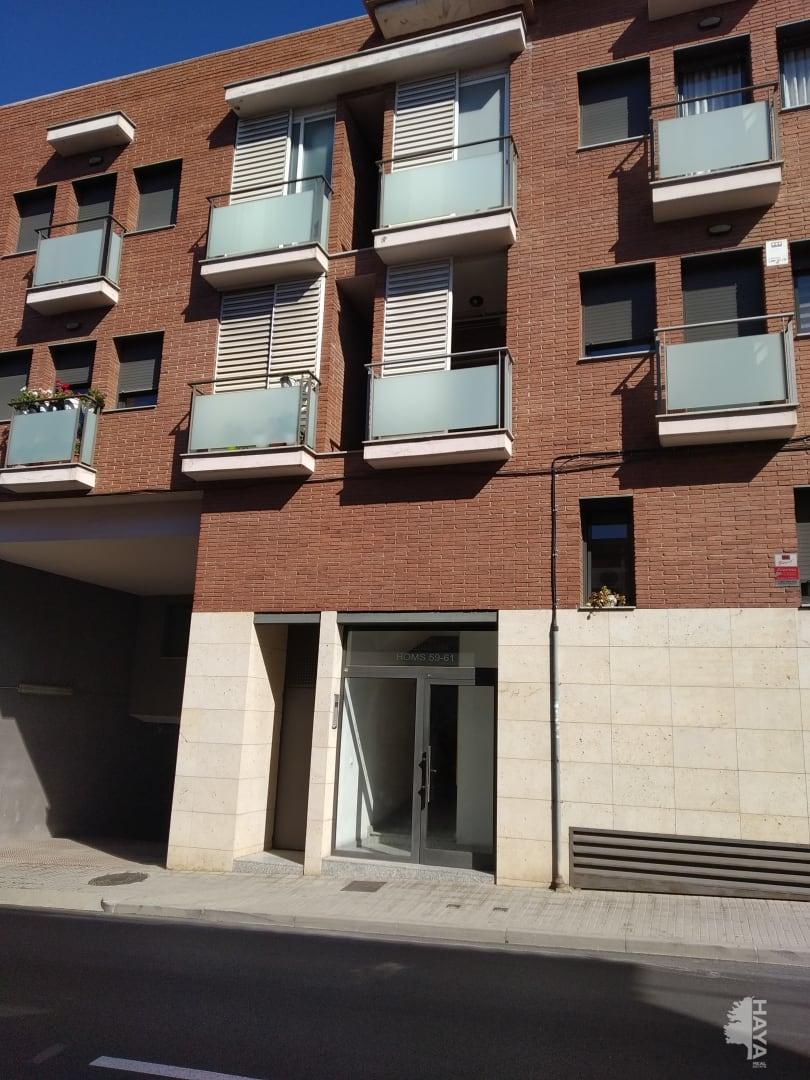 Piso en venta en Caldes de Montbui, Barcelona, Calle Homs, 156.100 €, 2 habitaciones, 1 baño, 91 m2