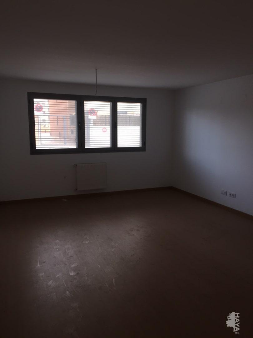 Piso en venta en Piso en Móstoles, Madrid, 190.000 €, 3 habitaciones, 2 baños, 108 m2, Garaje