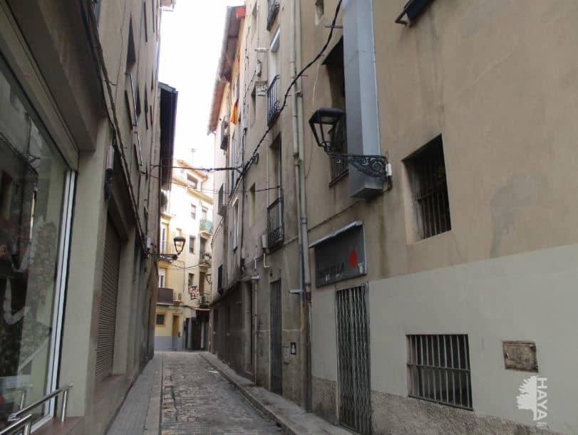 Piso en venta en Berga, Barcelona, Calle Instrucció, 43.600 €, 100 m2