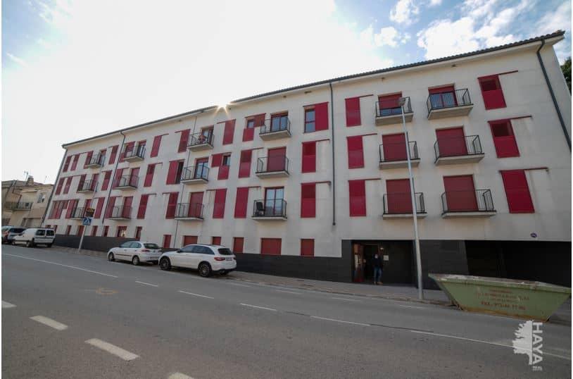Piso en venta en Mas Torrent, Cassà de la Selva, Girona, Calle Ponent, 108.000 €, 2 habitaciones, 1 baño, 70 m2