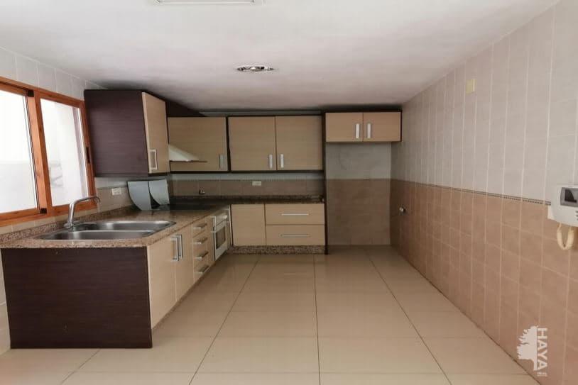 Piso en venta en Bockum, Archena, Murcia, Calle Actor Francisco Rabal, 67.300 €, 2 habitaciones, 1 baño, 89 m2