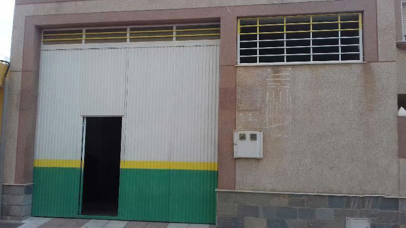 Edificio en venta en Edificio en Roquetas de Mar, Almería, 51.300 €, 113 m2