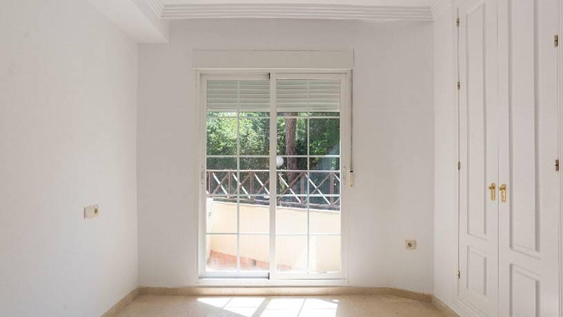 Piso en venta en Piso en Marbella, Málaga, 231.589 €, 3 habitaciones, 2 baños, 90 m2