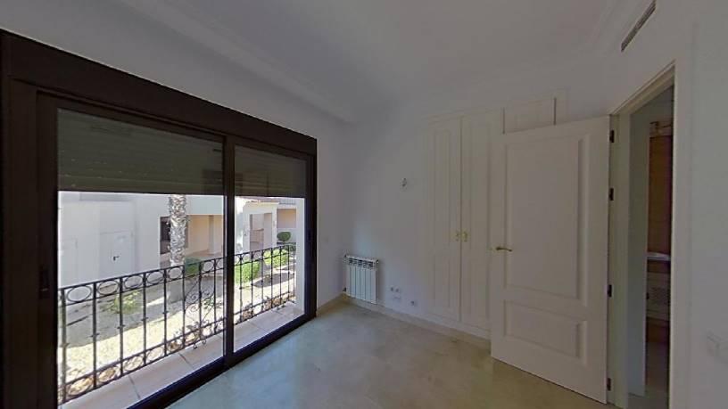 Casa en venta en Casa en San Javier, Murcia, 142.676 €, 3 habitaciones, 2 baños, 109 m2, Garaje