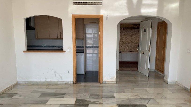 Piso en venta en Piso en Mutxamel, Alicante, 126.720 €, 2 baños, 83 m2