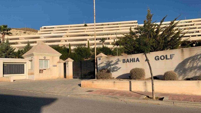 Piso en venta en Urbanización Bonalba, Mutxamel, Alicante, Calle del Mati, 142.380 €, 2 baños, 85 m2