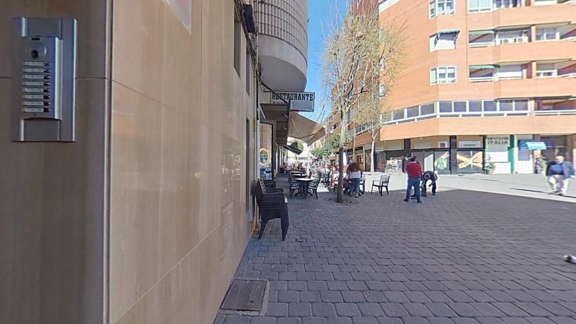 Piso en venta en Albacete, Albacete, Calle San Jose, 327.030 €, 5 habitaciones, 3 baños, 265 m2