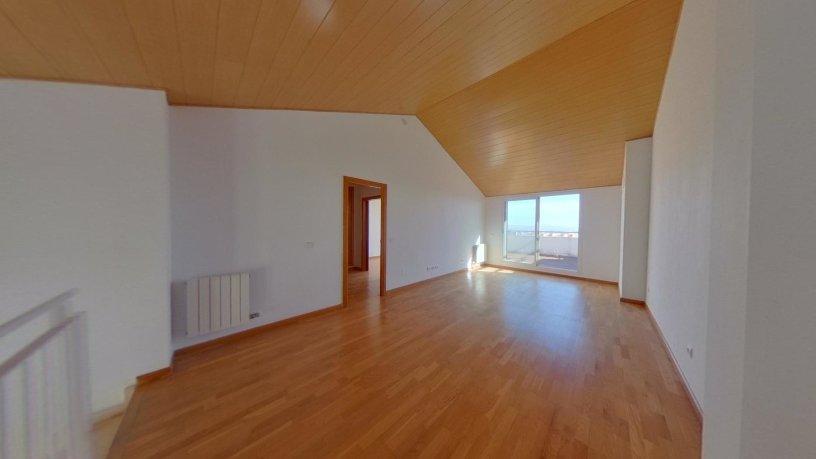 Piso en venta en Piso en Palma de Mallorca, Baleares, 441.360 €, 3 habitaciones, 1 baño, 162 m2