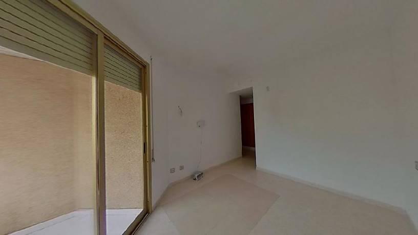 Piso en venta en Palma de Mallorca, Baleares, Calle Perez Galdos, 362.100 €, 3 habitaciones, 3 baños, 144 m2