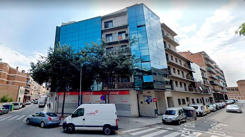 Piso en venta en Vic - Remei, Manresa, Barcelona, Calle Sant Joan D`en Coll, 136.500 €, 3 habitaciones, 2 baños, 115 m2