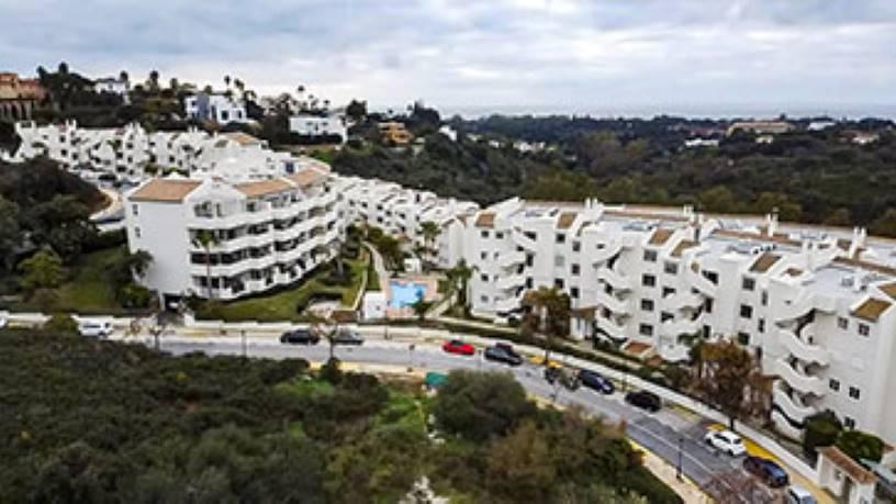 Piso en venta en Piso en Marbella, Málaga, 324.360 €, 2 baños, 155 m2