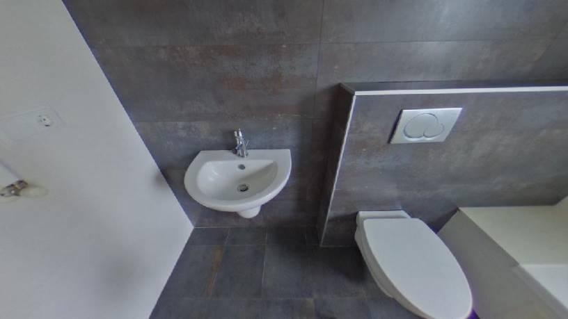 Casa en venta en Casa en Oleiros, A Coruña, 372.100 €, 4 habitaciones, 1 baño, 377 m2