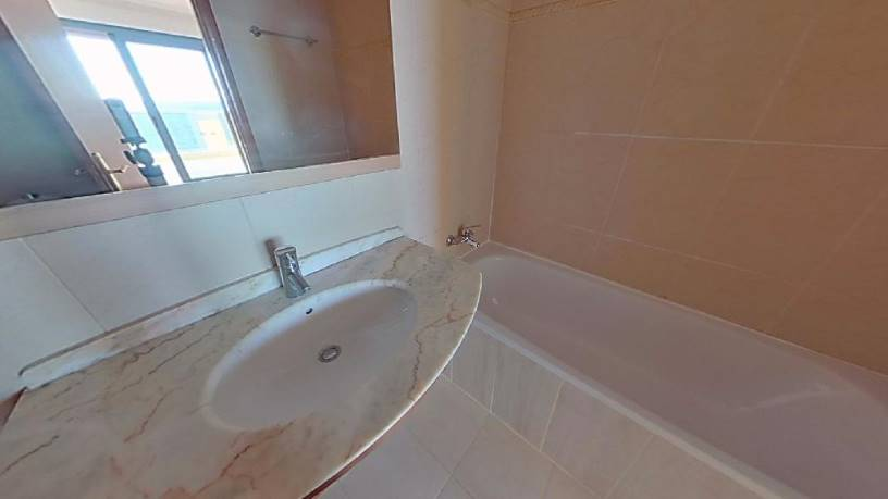 Piso en venta en Piso en Altea, Alicante, 243.950 €, 2 habitaciones, 2 baños, 123 m2