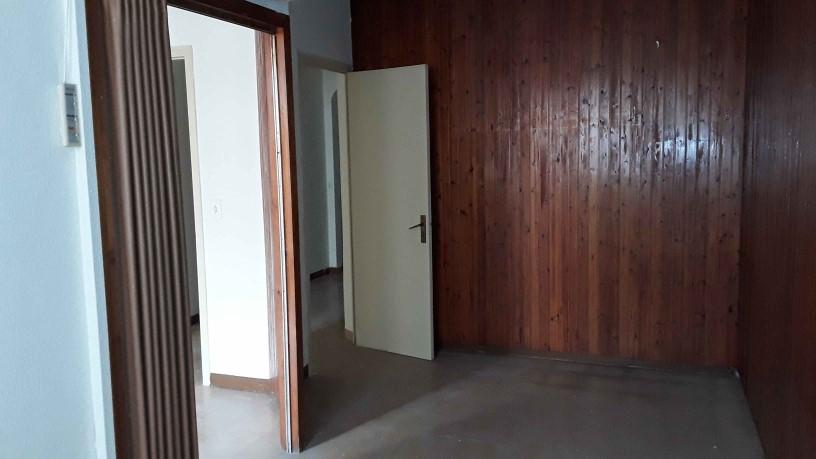 Local en venta en Local en Reus, Tarragona, 86.600 €, 127 m2