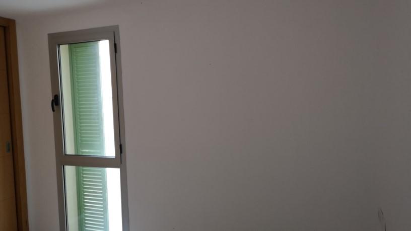 Piso en venta en Piso en Capdepera, Baleares, 257.460 €, 1 baño, 104 m2