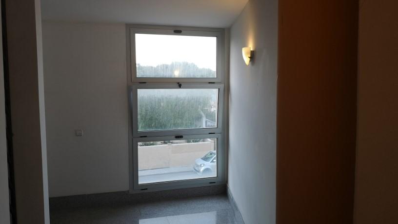Piso en venta en Piso en Capdepera, Baleares, 225.440 €, 1 baño, 92 m2