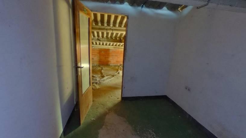 Casa en venta en Casa en Santiago de Compostela, A Coruña, 300.485 €, 4 habitaciones, 2 baños, 328 m2