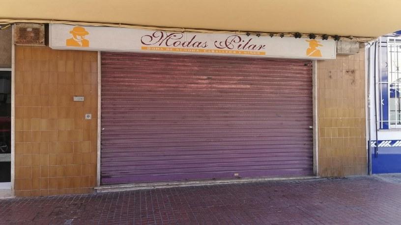 Local en venta en Local en Palma de Mallorca, Baleares, 78.000 €, 71 m2